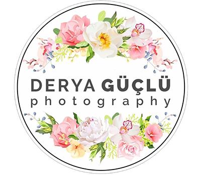 Derya Güçlü Fotoğrafçılık - deryagucluphotography - Derya Guclu Photography